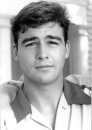 Kyle Chandler - Rotten Tomatoes